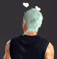 Heart Antenna Headband (Lann 2).png