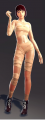 Natural Boots (Evie 1).png