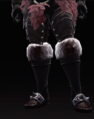 Wind Crust Boots (Kai 1).png