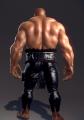 Exquisite Savage Leather Pants (Karok 2).png