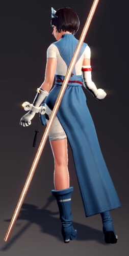 Nurse Set (Lynn 2).png