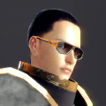 Big Bang Sunglasses (Lann 1).png
