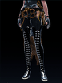 Black Hammer Greaves (Vella 1).png