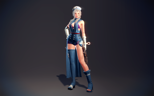 Nurse Set (Eira 1).png