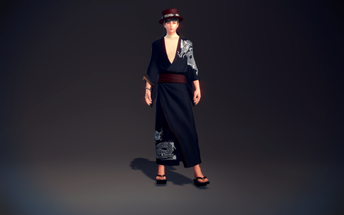 Dragon Yukata Set (Sylas 1).png