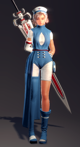 Nurse Set (Delia 1).png