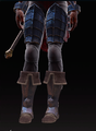 Reinforced Boots (Evie 1).png