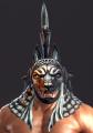 Exquisite War Edge Battle Helm (Karok 1).png