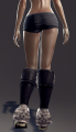 Frost Peak Soft Boots (Evie 2).png