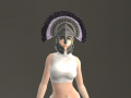 Lorica Plated Helm (Fiona 1).png