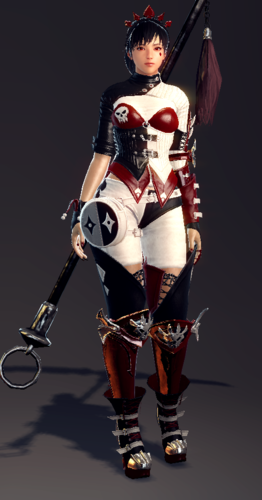 Manic Jester Set (Evie 1).png