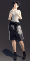 Spider Cloth Pants (Evie 1).png
