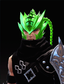 Abomination Helm (Grimden 1).png