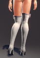 Chef Boots (Evie 2).png