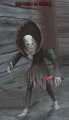 Gravedirt in Hiding (Enemy).png