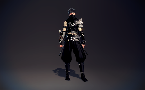Ninja Set (Sylas 1).png
