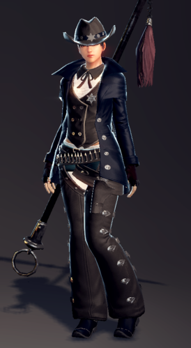 Sheriff Set (Evie 1).png