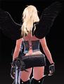Swift Helm (Vella 2).png