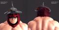Karok Screenshot Examples - Helms.png