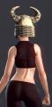Kobold Chief Helmet (Fiona 2).png