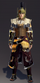 Elite Commander Set (Lann 1).png