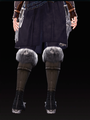 Wind Crust Boots (Eira 2).png