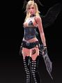 Astera Twin Swords (Vella 1).png