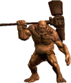 Ogre Warrior (Enemy).png
