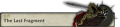 The Last Fragment Tab.png