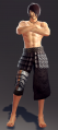 Exquisite Savage Leather Pants (Lann 1).png