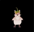 Forest Gremlin NX.png