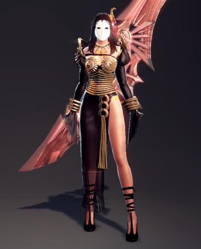 Masquerade Lady Set (Miri 1).png
