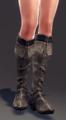 Premium Rookie Boots (Arisha 1).png