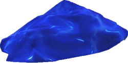 Ice Jelly (Enemy).png