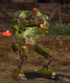 Observer Morgue (Enemy).png