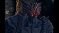 Valus (Enemy).png