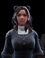 Bear Ears Hairpin (Fiona 1).png