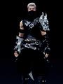 Black Scar Katamadhar (Grimden 1).png
