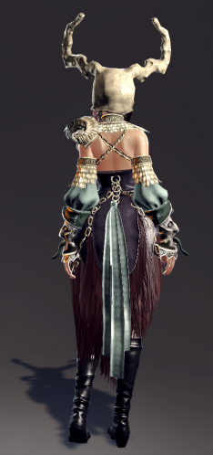 Exquisite Southern Winter Set (Evie 2).png