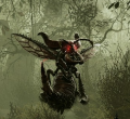Hive Queen (Enemy).png