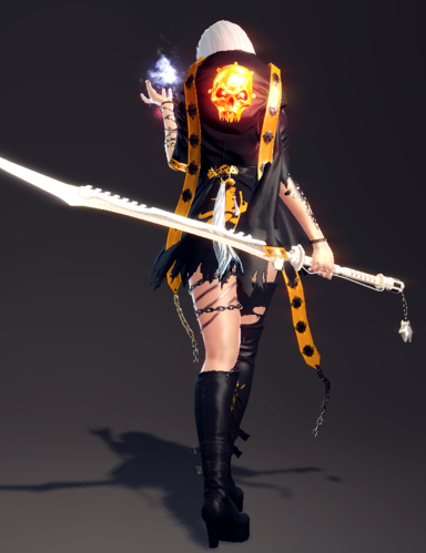 Necromancer Set (Arisha 2).png