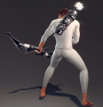 Black Scar Bow (View 2).png