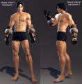 Kai Screenshot Examples - Gloves.png