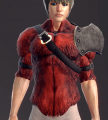 Exquisite Crimson Rage Tunic (Lann 1).png