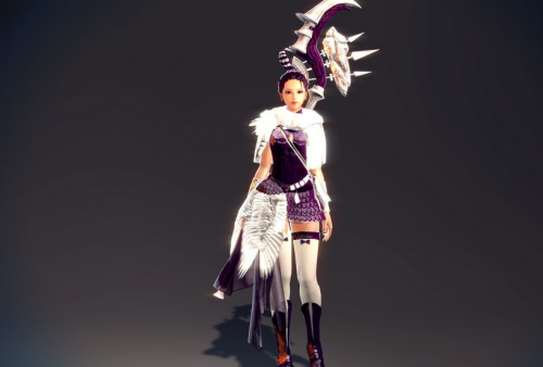 Broken Feather Set (View 2).png
