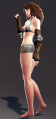 Exquisite Savage Leather Gloves (Evie 2).png