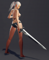 Fluted Longsword (View 2).png