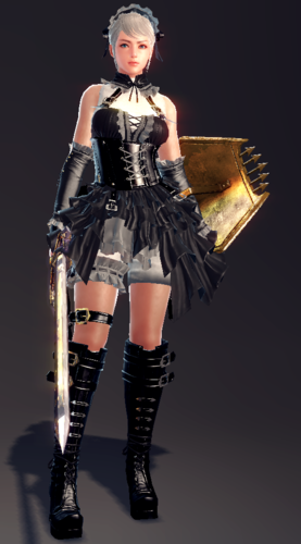 Gothic Frill Set (Fiona 1).png
