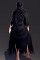 Void Reaper Cloak (Fiona 2).png