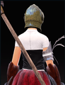Black Pearl Mail (Evie 2).png